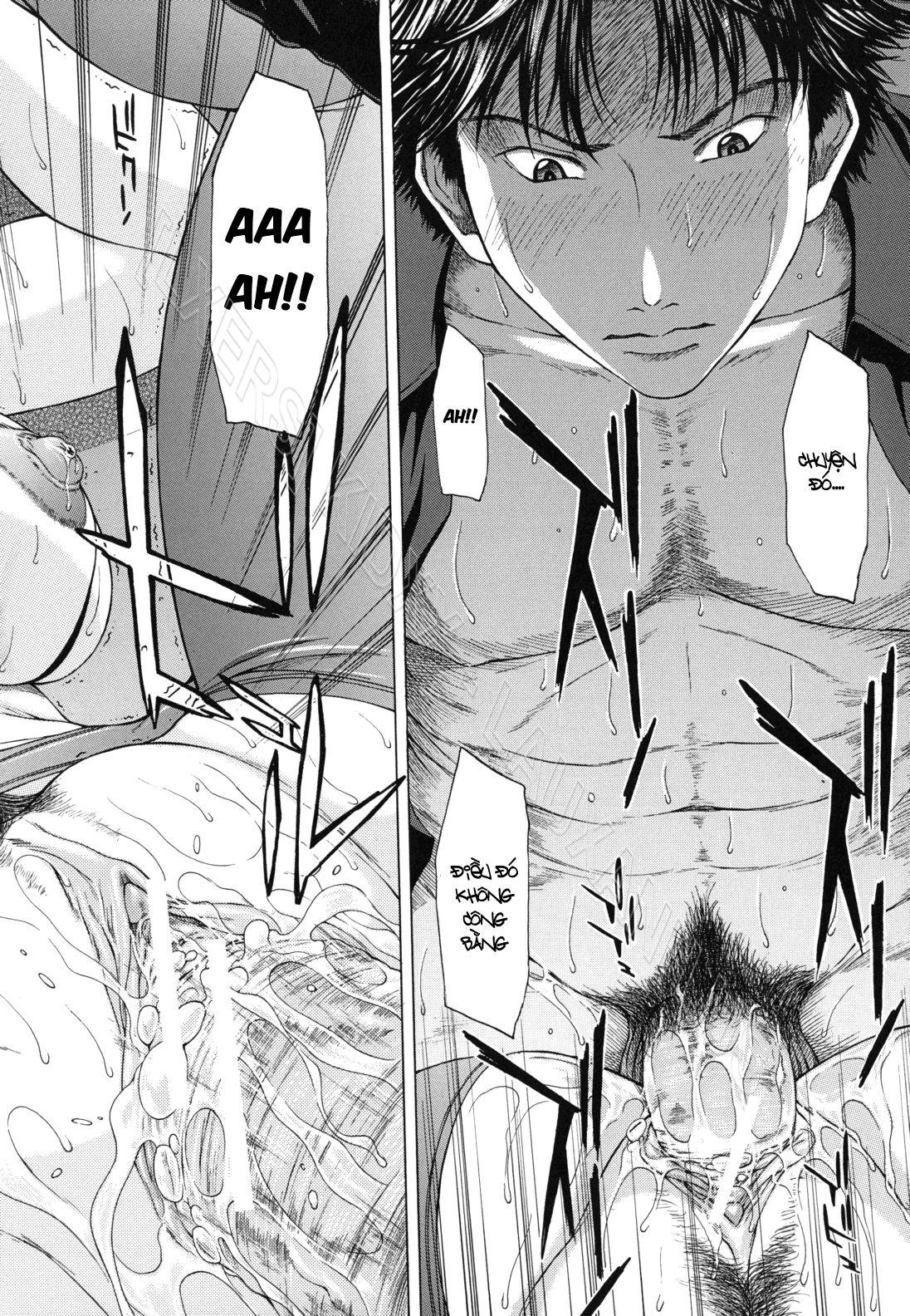 Hình ảnh nudity www.hentairules.net 111%2Bcopy in Nong lồn em ra đi anh