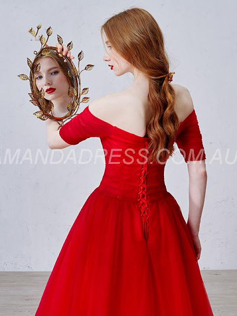 http://www.amandadress.com.au/product/12661620.html