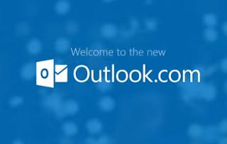 Te presentamos lo nuevo de Outlook.com 2016