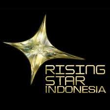 finalis rising star indonesia 2014, 3 besar rising star indonesia