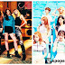 [Fact Kpop Group TWICE & BLACKPINK #1] The Queen of Youtube!