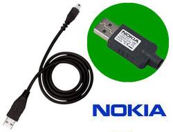 Nokia-USB-Driver
