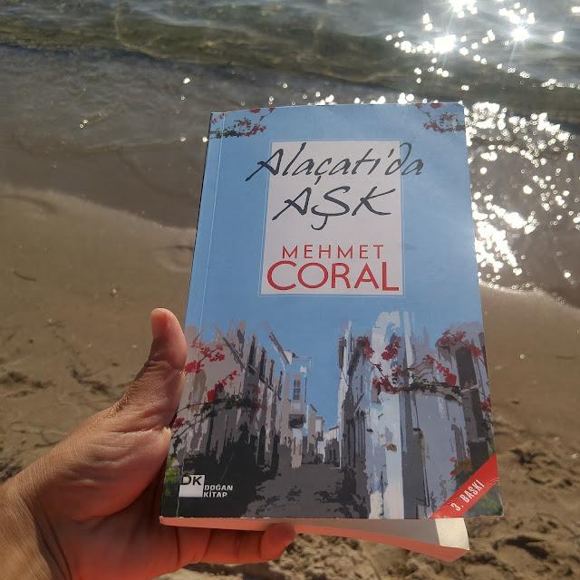 Mehmet Coral