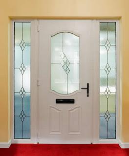 Modern Homes Window Designs » Modern Home Designs