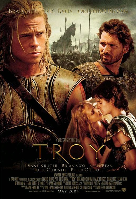 www troy movie free download
