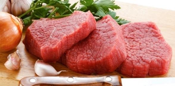 Biar Daging Kambing Tidak Bau, Ini Cara Mudah Mengolahnya!