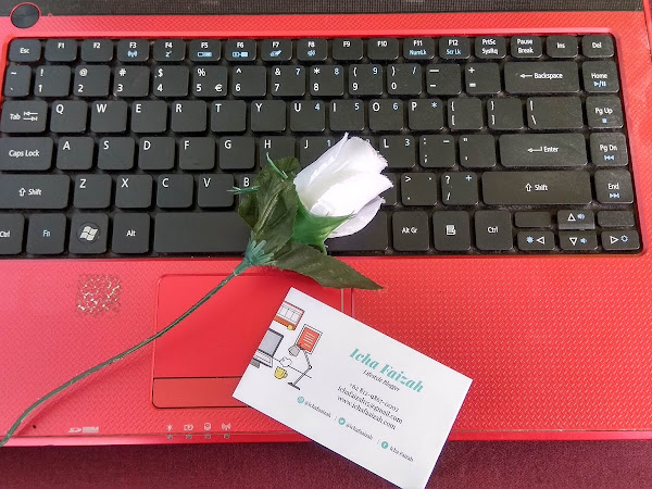 Ingin Jadi Blogger dan Dibayar? Lakukan Langkah-Langkah Ini!