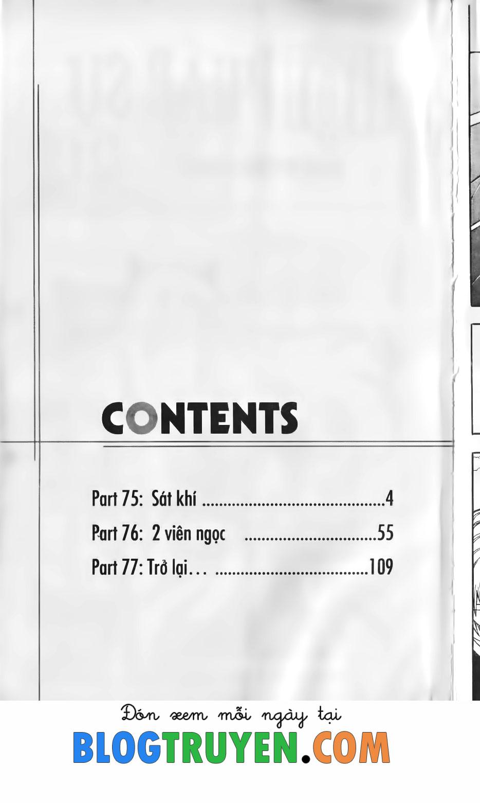 Hội pháp sư chap 76-a trang 2