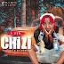 Download Audio: D von - Chizi | Mp3