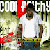 NEW MUSIC : Cool faithy - Omo Kwara Ft Pasuma Wonder  & Life Ft. Angel