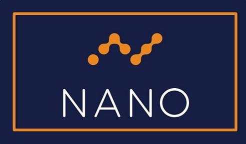 Cómo Comprar y Guardar Criptomoneda NANO  ▷ Antes RaiBlocks XRB