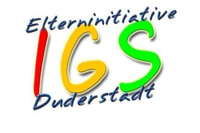 https://www.openpetition.de/petition/online/wir-wollen-die-igs-duderstadt-als-schule-fuer-alle