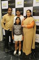Sakshi Agarwal Inaugurates Ace Studioz Salon & Spa  0018.jpg