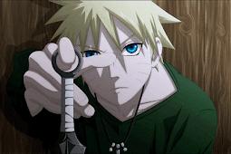 50 Kata Mutiara di Naruto, Penuh Makna dan Pesan Moral