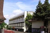 Info Pendaftaran Mahasiswa Baru ( IKJ ) Institut Kesenian Jakarta