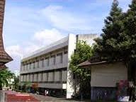 Pendaftaran Mahasiswa Baru ( IKJ ) 2020-2021