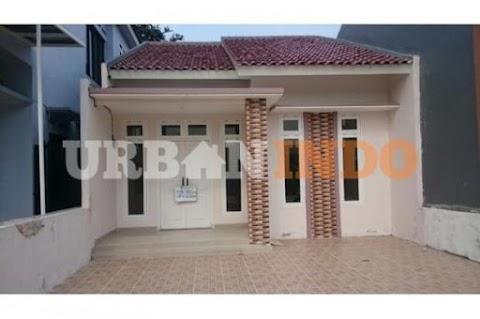 Rumah dijual murah tanpa perantara