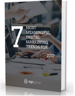 تحميل افضل كتب التسويق الالكترونى وتحسين محركات البحث SEO 2019 PDF مجانا Download Best Digital Marketing & SEO PDF Books For Free