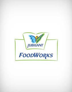 jubilant foodworks vector logo, jubilant foodworks logo vector, jubilant foodworks logo, jubilant foodworks, food logo vector, jubilant foodworks logo ai, jubilant foodworks logo eps, jubilant foodworks logo png, jubilant foodworks logo svg