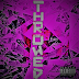New Music: YTB CASTRO - Throwed | @ytbcastro