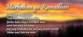 http://holikulanwar.blogspot.co.id/2014/06/kata-ucapan-marhaban-ya-ramadhan.html