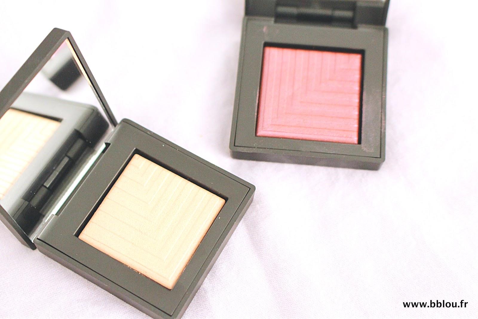 http://www.beautybylou.com/2014/09/les-nouvelles-ombres-de-nars.html