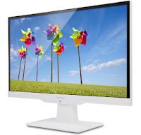 Work Firmware Download ViewSonic VX2363SMHL