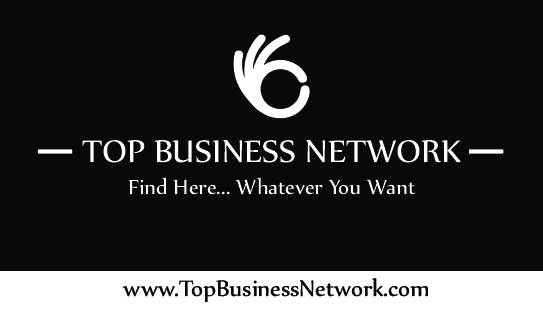 Top Business Network
