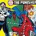 """Gerry Conway: """"il Punisher è un personaggio dalla morale complessa, preoccupante prenderlo a modello"""""""