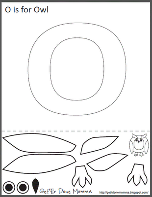 O+is+for+Owl Templates Of Letter K Crafts For Pre on halloween craft template, butterfly craft template, heart craft template, spring craft template, pre-k craft template, graduation craft template, friendship craft template, dog craft template, art craft template, kangaroo craft template, ocean craft template, winter craft template, thanksgiving craft template, animals craft template, summer craft template, umbrella craft template, camping craft template, easter craft template, rain craft template, valentine's day craft template,