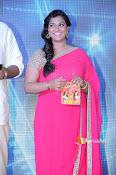 Madha Gaja Raja Audio Launch-thumbnail-20