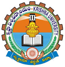 Krishna University UG Exam Time Table 2018, KRU Degree Exam Time Table