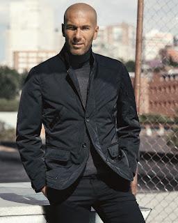 Mango, zidaneformango, Mango Man, Zinédine Zidane, París, Semana de la Moda de París, menswear, moda hombre, moda masculina, Fall 2015, Suits and Shirts,