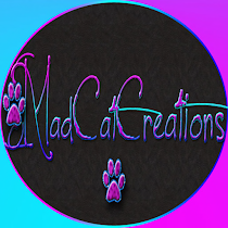 Madcatcreations Superstore