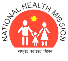 National Health Mission (NHM) Recruitment 2017