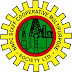 NNPC Remits N18.99b To The Federal Government