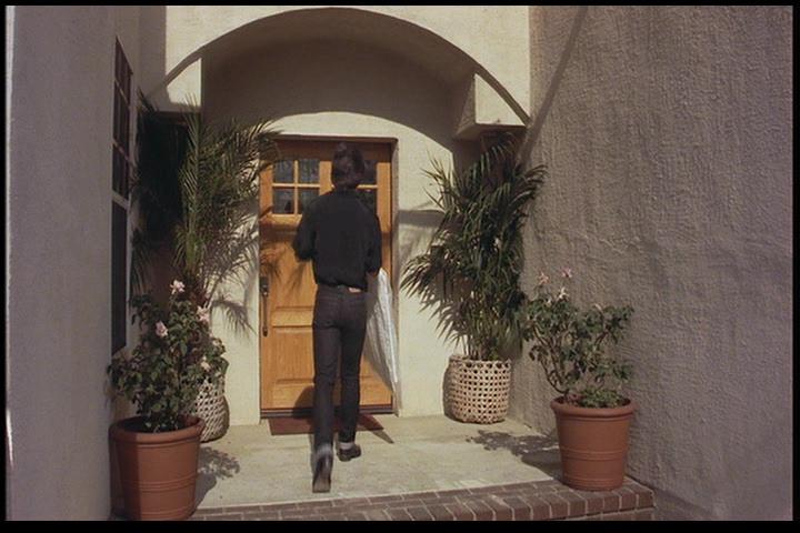 Filming Locations Loverboy 1989 San Fernando Valley Blog