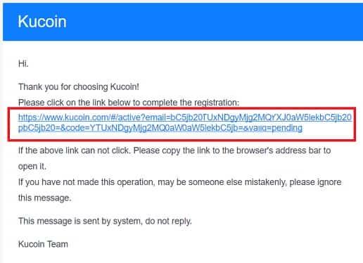 comprar raiblocks en coinbase validar mail
