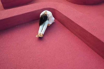 How Relationship Ends and Healing Broken Heart