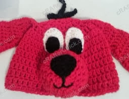 http://translate.googleusercontent.com/translate_c?depth=1&hl=es&prev=/search%3Fq%3Dhttp://crafterchick.com/gavins-dinosaur-friend-beanie-hat-crochet-pattern/%26safe%3Doff%26biw%3D1429%26bih%3D984&rurl=translate.google.es&sl=en&u=http://crafterchick.com/clifford-the-red-dog-childrens-book-character-hat-crochet-pattern/&usg=ALkJrhhM2VC50s0fn6GQ44R_85YwR4qdog