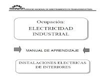 instalaciones-eléctricas-de-interiores
