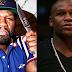 50 Cent e Floyd Mayweather trocam ofensas em redes sociais