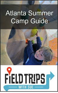 http://fieldtripswithsue.com/seasonal-guides/atlanta-summer-camp-guide/