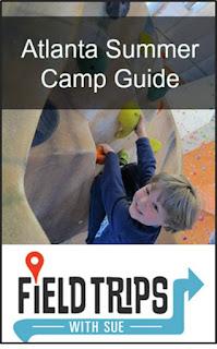http://fieldtripswithsue.com/seasonal-guides/atlanta-summer-camp-guide/