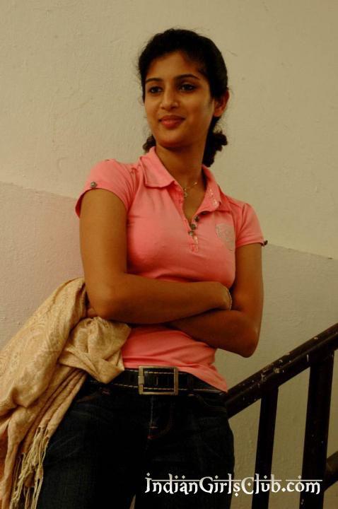 Hot Indian College Girls Tamil-Actress-Vega-Photo-Gallery-2868
