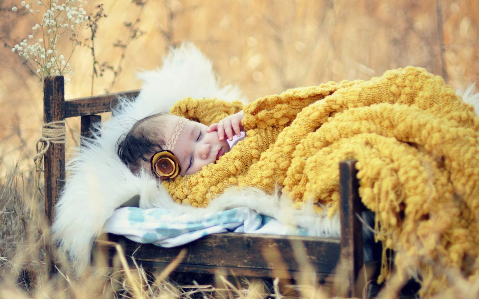 Baby-images-sleeping-in-little-bed-royal-photos-HD-download.jpg