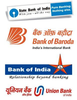 list of blood banks in hyderabad pdf