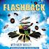 Dont Miss: Flashback Sunday Exclusively on Mlimani Radio 106.5 FM