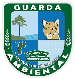 Proteção da flora e da fauna será o foco de palestra da Guarda Ambiental no CEU Pêra