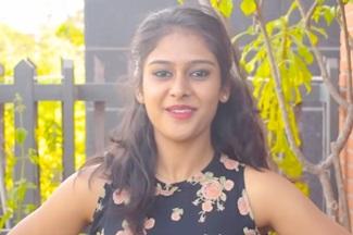 Rowdy Baby Dance Cover Song by Vivan Surya Shastry | Maari 2 | Sai Pallavi | Dhanush | Yuvan